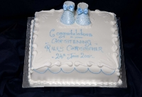 christening_17_20131211_1101733996