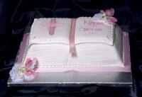 christening_18_20131211_1655651302