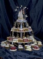minicakes_20131220_1479995593