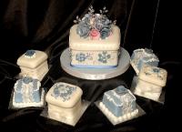 minicakes_20131220_2051907252