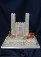 castles__fantasy_10_20131211_1151662709